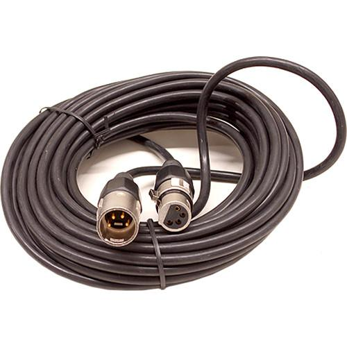 Elation Professional Extension Cable for Antari Remote EXT-6