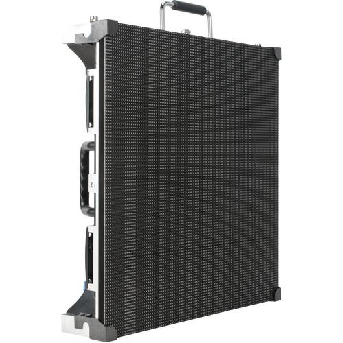 Elation Professional EZ4 Pixel Display LED Panel EZ4