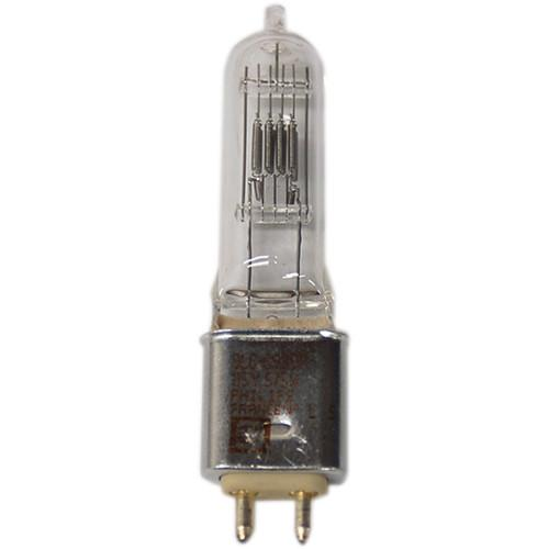 Elation Professional ZB-GLC Replacement Lamp for Opti Par ZB-GLC