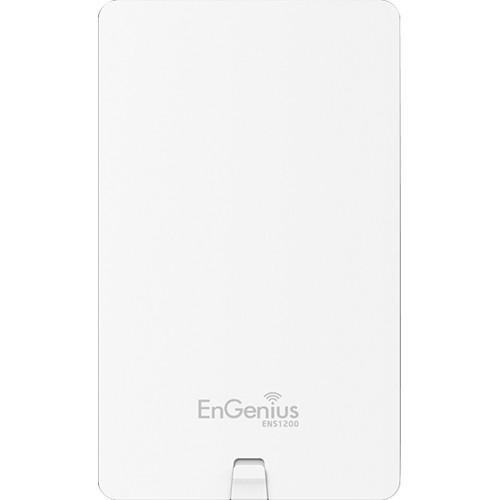EnGenius ENS1200 Dual-Band Wireless AC1200 Outdoor ENS1200