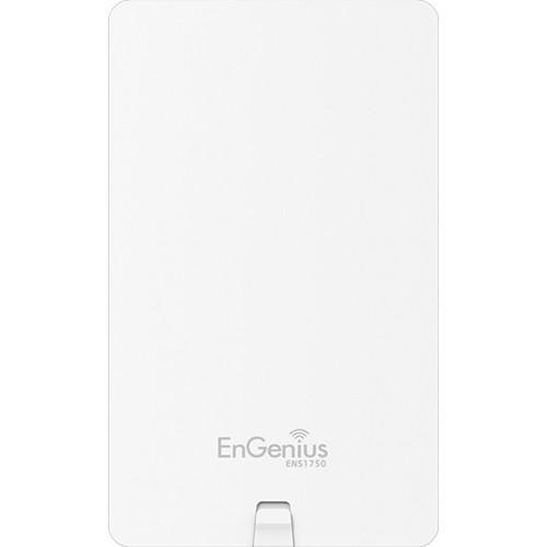 EnGenius ENS1750 Dual-Band Wireless AC1750 Outdoor ENS1750