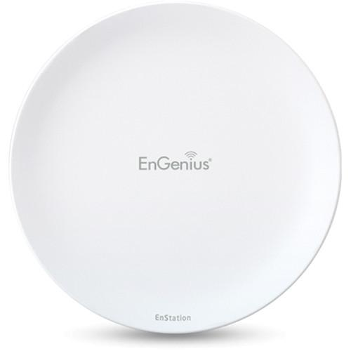 EnGenius EnStation2 Long-Range Wireless 2.4 GHz ENSTATION2