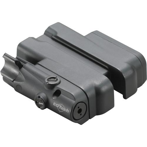 EOTech  Laser Battery Cap for 512/552 HWS LBC