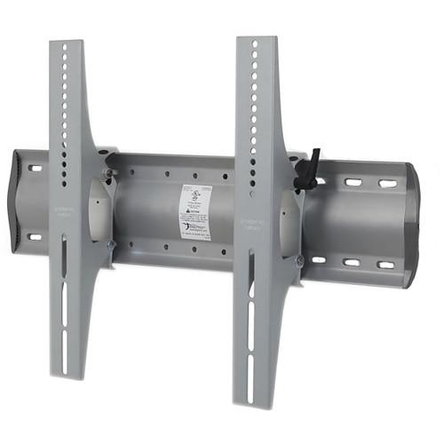 Ergotron Tilting Wall Mount for 32