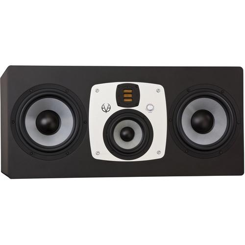 Eve Audio SC408 - 8