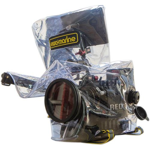 Ewa-Marine A-RED Underwater Housing for RED Epic, EM A-RED