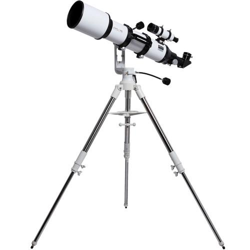 Explore Scientific AR127 127mm Achromatic DAR127065-MAZ-01