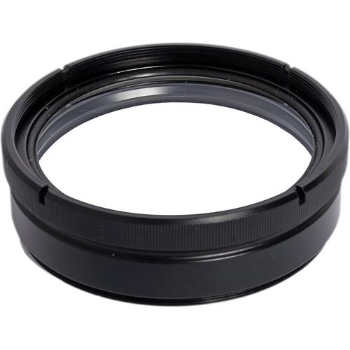 Fantasea Line SharpEye Lens M67   8 for Underwater Housings 5123