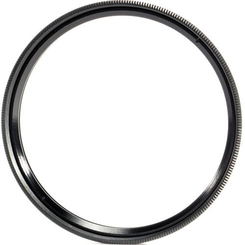 Flip Filters FLIP4 55mm  10 Close-Up Lens for GoPro FF-10