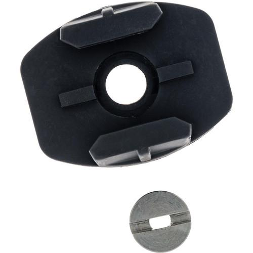 Flymount  GoPro Adapter Type 1 GP1