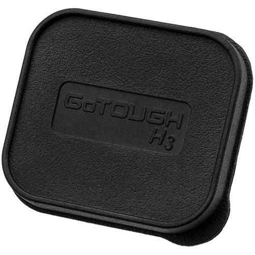 FotodioX GoTough Replacement Lens Cap GT-H3CASE-CAPX3
