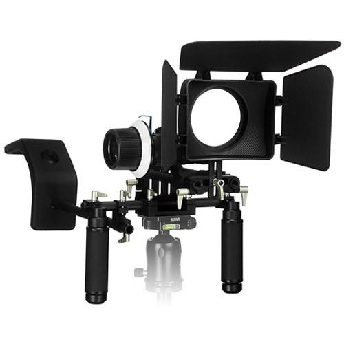 FotodioX WonderRig Elite Shoulder Support WONDERRIG-ELITE