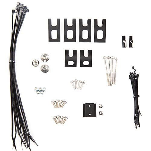 FREEFLY  MoVI M15 Spare Parts Kit 910-00139