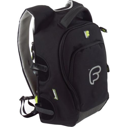 Fusion-Bags Urban Fuse-On Backpack (Large) UA-03-BK