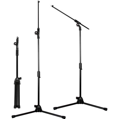 Galaxy Audio  MST-C90 Microphone Stand MST-C90