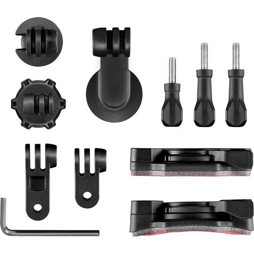 Garmin Adjustable Mounting Kit for VIRB X/XE 010-12256-18