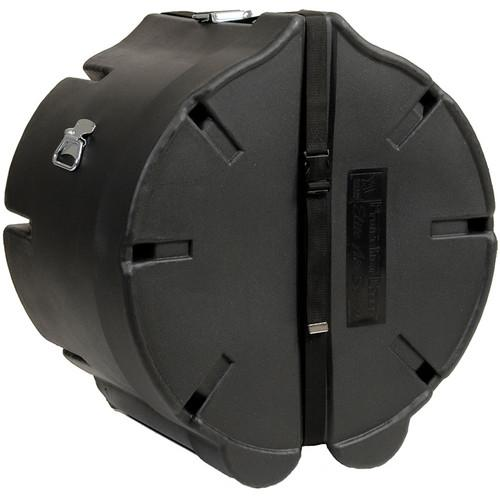 Gator Cases Bass Drum Protechtor Case; Elite Air GP-PE2220BD