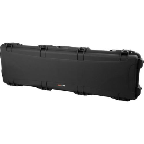Gator Cases GWP-BASS Titan Series Guitar Case GWP-BASS