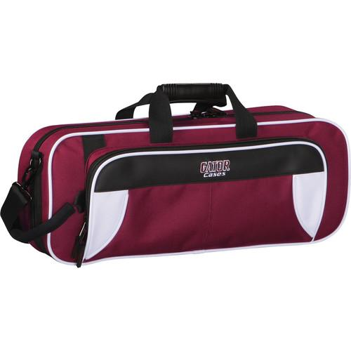 Gator Cases Spirit Series Lightweight Trumpet Case GL-TRUMPET-WM