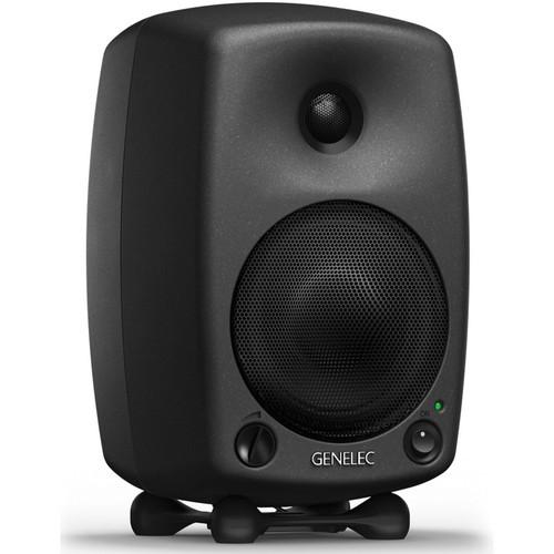 Genelec 8030B Active Two-Way 5