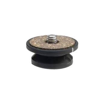 Giottos MH331C Quick-Release Plate for QU 400 Tabletop MH331C