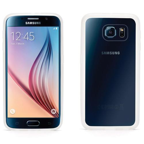 Griffin Technology Reveal Case for Samsung Galaxy S6 GB41393
