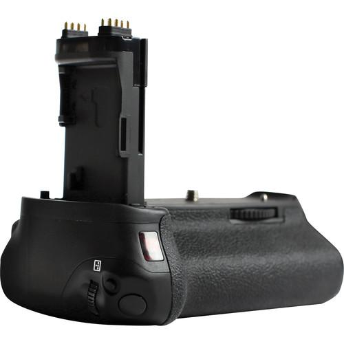 hahnel HC-70D Infrapro Battery Grip for Canon EOS 70D HL-HC-70D