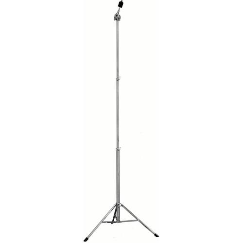 Hamilton Stands KB245 Flat Base Lightweight Cymbal Stand KB245