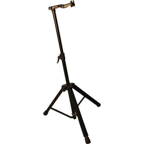 Hamilton Stands KB3800G Ultra-Lock Guitar Stand KB3800G