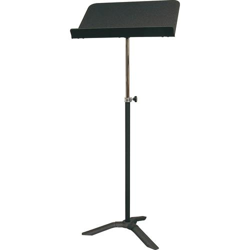 Hamilton Stands KB95D1 Encore Gripper Symphonic Music KB95D1