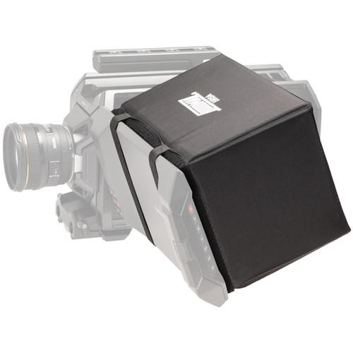 Hoodman  Short Hood for Blackmagic URSA HRSA
