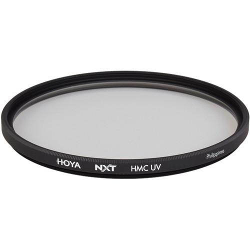 Hoya  55mm UV Haze NXT HMC Filter A-NXT55UV