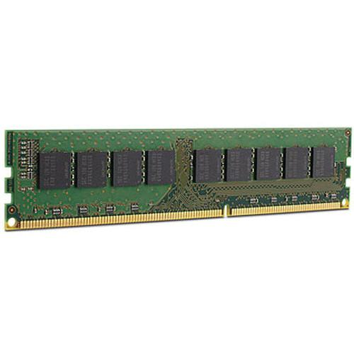 HP 2GB DDR3 1600MHz Unbuffered Memory Module A2Z47AT