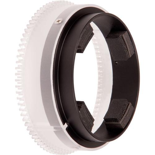 Ikelite 5515.42 Zoom Sleeve for Sony E-mount 18-55mm 5515.42