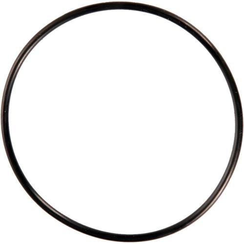 Ikelite O-Ring for Straight or 45-Deg Magnified 0132.22