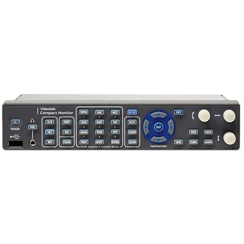 Imagine Communications Videotek CMVS-SDI Compact HAR-CMVS-SDI