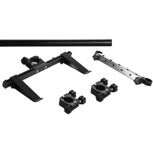Inovativ 500-293 Tripod System for Scout 37 500-293