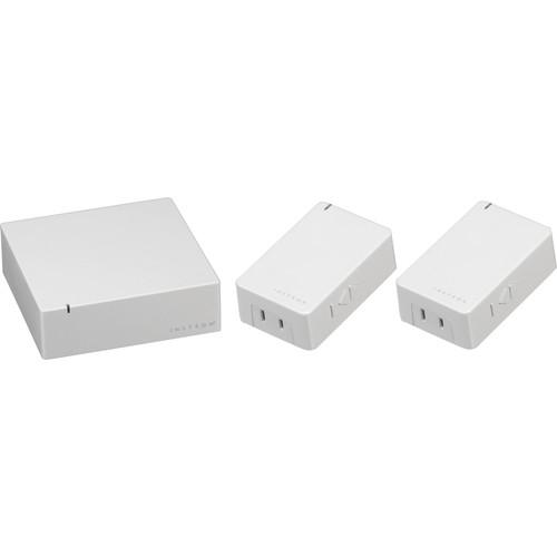 INSTEON 2244-234 Starter Home Automation Kit (Version 2)
