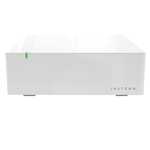 INSTEON 2245-222 Hub Central Controller (Version 2) 2245-222