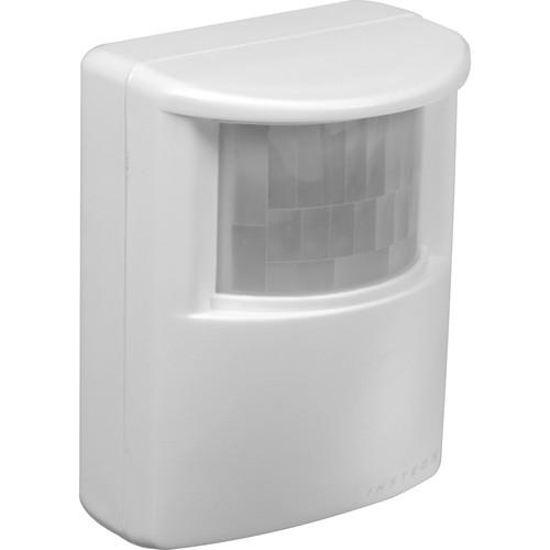 INSTEON  2842-292 Wireless Motion Sensor 2842-292