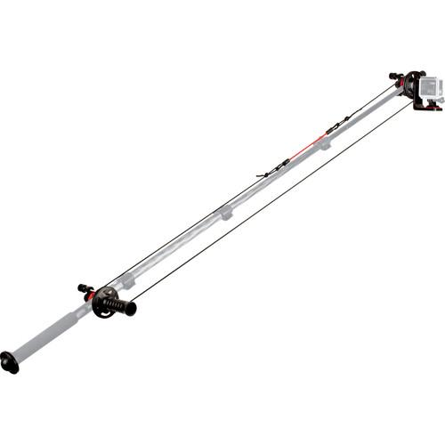 Joby  Action Jib Kit JB01352