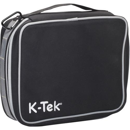 K-Tek  KGB Gizmo Bag (Medium) KGB