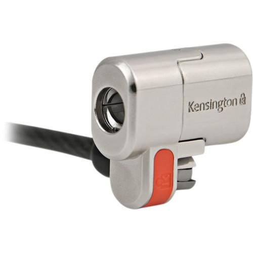 Kensington ClickSafe Master Keyed Lock - On Demand K64663US