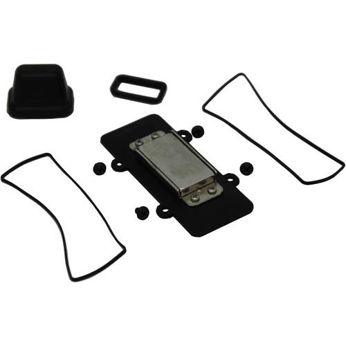KJB Security Products KJGPS817 Replacement Kit for H4100 GPS817