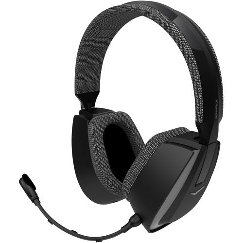 Klipsch  KG-300 Wireless Gaming Headset KG 300