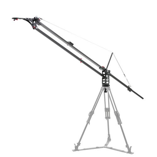 Konova Slider Jib - Portable Jib and 47