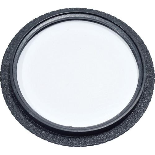 Kood 67mm Starburst 4X Filter for Cokin A/Snap! FAS4