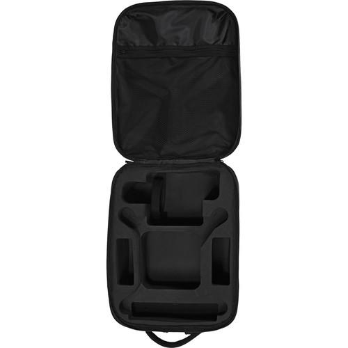 Koozam PHANTOM-BP Classic Light Backpack for DJI PHANTOM-BP