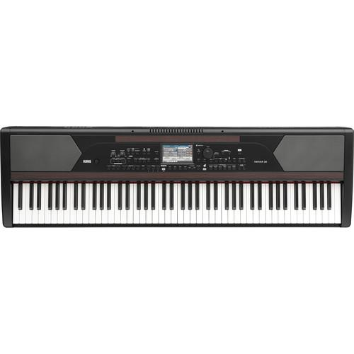Korg  Havian 30 Digital Ensemble Piano HAVIAN30