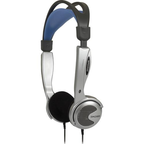 Koss  KTXPRO1 On-Ear Headphones 146549